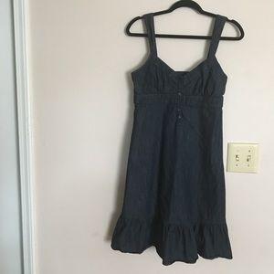 CALVIN KLEIN women Dress